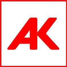 AK Clip zum Thema Geringfügigkeit