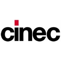 Cinec 2018