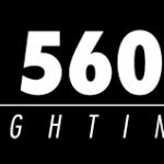 K5600 Logo
