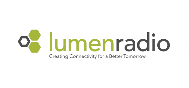 lumenradio – Workshop