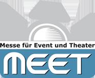 Meet 2018