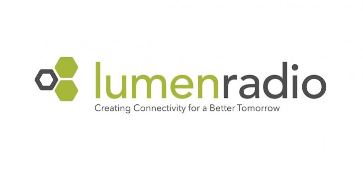 lumenradio – Workshop