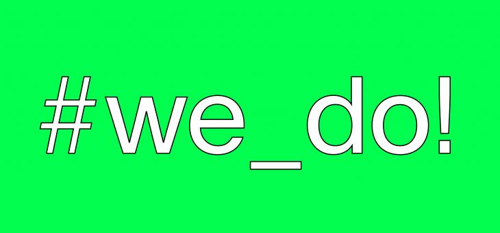#we-do