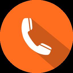 Kunst-Kultur-Hotline für Fragen zu Unterstützungsleistungen